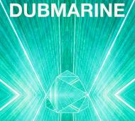 Dubmarine at Solbar 9 July